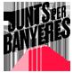 Junts per Banyeres